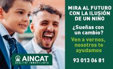 Aincat - Gavá