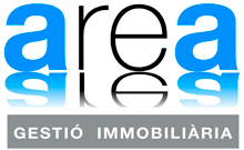 Area Gesti� Barcelona