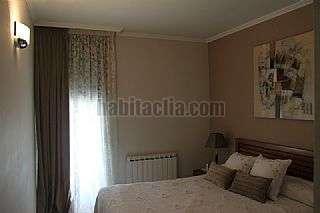 Piso en Sant Joan Desp�, Eixample. Piso 3 habitaciones con parking incluido, a�o 2000 Rambla josep maria jujol