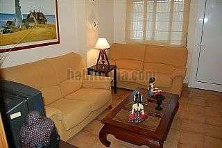 Apartamento en Calella de Palafrugell. Estudio planta baja con entrada independiente Avinguda costa brava,2