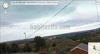 Finca r�stica en Botarell. 200km de vistas Carrer de la marinada,0