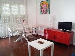 Piso en Torredembarra, Torredembarra. Apartamento reformado a 1 minuto de la playa Carrer isaac peral (d�),49