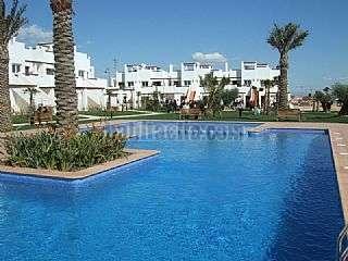 Apartamento en Alhama de Murcia. Condado de alhama,0886
