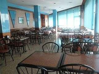 Restaurante en Cornell� de Llobregat, Fatj�. Se vende restaurante por jubilaci�n Carretera sant joan despi,90