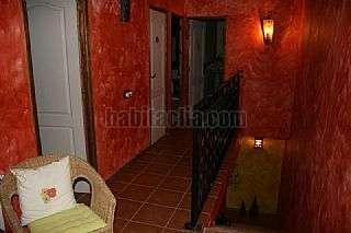 Casa adosada en Albag�s (L�). Casa muy bonita para entrar a vivir Carrer raval de lleida,23