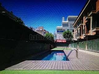 Apartamento en Palam�s. Nuevo, parking, piscina, a 50 m playa!!! Carrer president macia,92