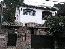 Casa en Castellar del Vall�s, Airesol. Oportunidad en airesol fantastica torre en venta Carrer santa elena, s/n