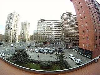 Piso en Barcelona, Sant Mart�. Rambla guipuscoa (de),118