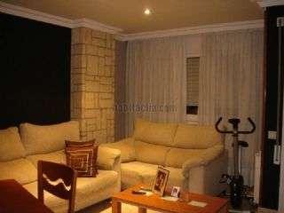 Piso en Lleida, Ronda. Vendo magnifico piso. precio negociable...!!! Avinguda pius xii,35