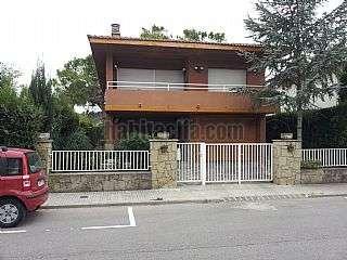 Casa en Navarcles. Rosi�ol,23