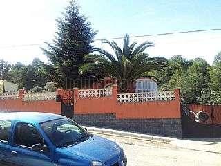Casa en Riudecanyes. Carrer durbanya,25
