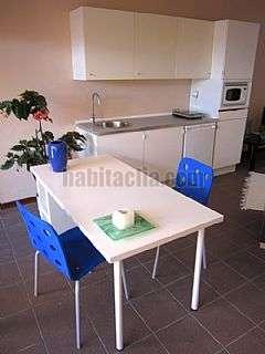 Alquiler Apartamento en Rozas de Madrid (Las). Calle clunia,10