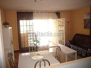 Alquiler Apartamento en Tarragona, Centro. Cerca de la universidad rovira i virgili de tarrag Maria cristina,36