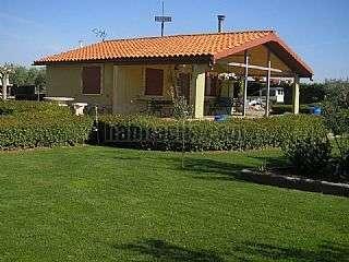 Casa en Corella. `finca rustica con casa Paraje ombatillo,