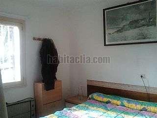 Alquiler Apartamento en Castell�n de la Plana. Avenida ferrandis salvador,59