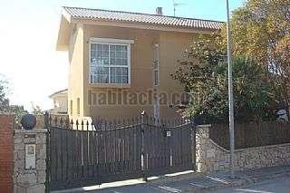 Torre en Cunit, Valpara�so. 7 habitaciones -5 ba�os Lligabosch,4