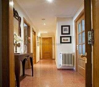 Piso en Yecla. Magnifico piso a 3 calles muy luminoso y comodo Plaza alcalde jose martinez,1