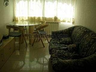Alquiler Apartamento en Cabrera de Mar. Piso totalmente equipado a 100 m mar y  tren Psj monserrat,29