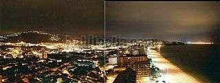 Alquiler Apartamento en Platja d�Aro. Ciudad de girona,32