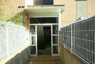 foto-entrada-al-inmueble-piso-en-avinguda-anglaterra-en-mas-mel-segur-de-calafell