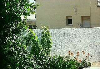 foto-jardin-piso-en-avinguda-anglaterra-en-mas-mel-segur-de-calafell