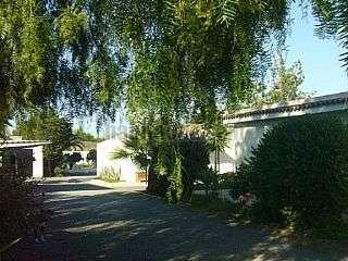 Casa en Elche / Elx. Casa de campo cerca del mar con grandes espacios Lugar bonavista,371
