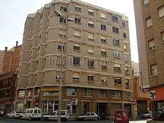 Alquiler Piso en Amposta. Alquilo piso amueblado en amposta Avinguda catalunya,11
