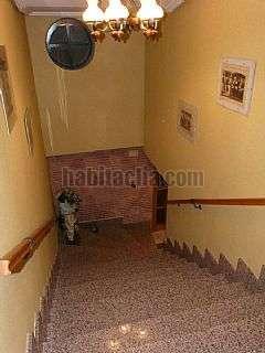 Casa en Fuentes de Ebro. Oferta casa de180m2 Calle goya,1