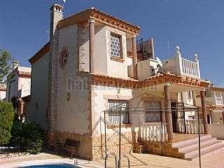 Casa en Orihuela. Juan de la lus,2