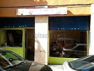 Alquiler Tienda en Sabadell, Creu Alta. �oportunidad! local en alquiler Carrer ribot i serra,261