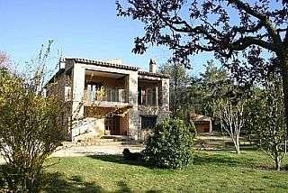 Casa en Mont-ral. Preciosa casa de 300m2 situada en farena Farena,