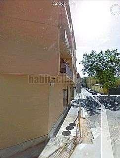 Alquiler D�plex  con terraza en Girona, Santa Eugenia. Extraordinario d�plex Carrer riera ma�ana,14