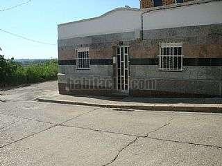 Alquiler Planta baja en Lleida, Bal�fia. Carrer sant pascual bailon,30