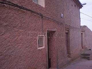 Casa en Cetina. Casa rural Calle portillo,43
