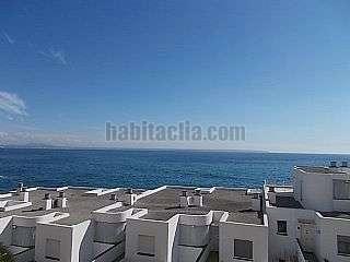 Alquiler Apartamento en Palma de Mallorca. Long term rental Paseo de illetas,9