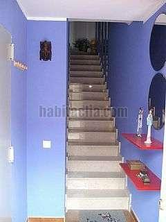 Alquiler Casa adosada en Bonastre. Precioso chalet adosado Sociedad,9