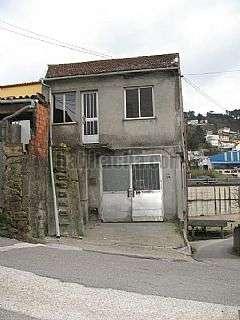 Casa en Redondela. Casa a reformar en chapela Cami�o igrexa,36
