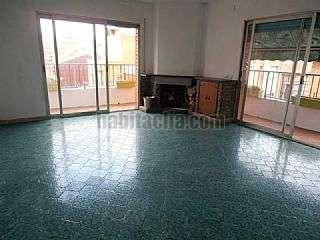 Alquiler Piso en Barcelona, Prosperitat. Piso 90 m2 reformado 3 hab.dobles todo exterior Carrer formentera,11