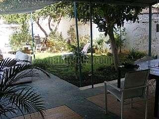 Alquiler Planta baja en Palma de Mallorca. Casa compartida habitacion Pablo iglesias,00