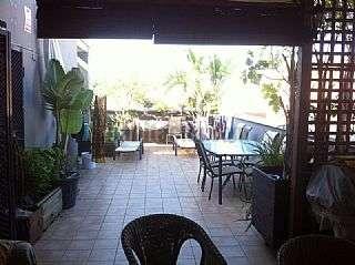 Piso en Badalona. �tico duplex, puerto badalona, segunda linea mar Carrer cervantes,35