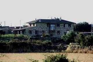 Mas�a en Luelmo. Venta de mansion junto  parque natural arribes Portillas de abajo,13
