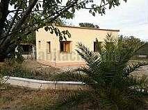 Casa en Almunia de Do�a Godina (La). La almunia de do�a godina - a 50 km  de zaragoza d Carretera zaragoza,46