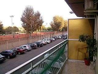 Alquiler Piso en Lleida, La Bordeta. Carrer sicoris,4