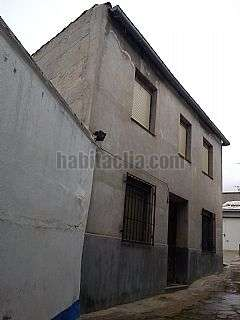Casa en Campo de Criptana. 300 m2, 2 dormitorios, cochera para 2 veh�culos Calle virgen de criptana,77