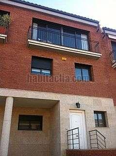 Casa en Castellar del Vall�s, Pueblo. Carrer fran�a,5