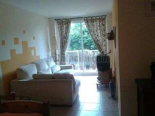 Alquiler Piso en Palma de Mallorca. Acogedor piso de 2 habitaciones, amueblado Avinguda joan miro,112