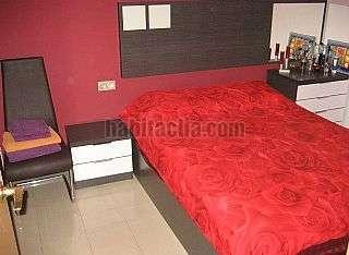 Alquiler Piso en Tarragona, Bonavista. Magnifico piso de 2 hab. amueblado con parking Cami la partio,2