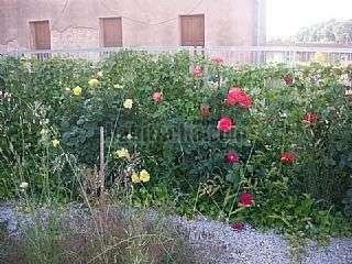 Lloguer Casa adossada a Castellfollit del Boix. Casa nueva soleada cerca de manresa Carrer escoles,4