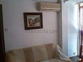 Alquiler Piso en Valencia. Alquiler piso Calle mendez nu�ez,22