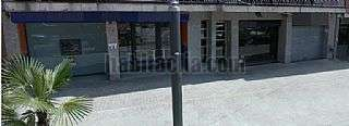 Alquiler Local Comercial en Parets del Vall�s. Avinguda catalunya,98